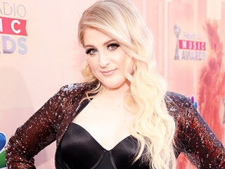 Meghan Trainor Cancels Concerts, on 'Complete Vocal Rest' Due to Vocal Cord Hemorrhage