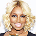 NeNe Leakes Is Leaving Real Housewives of Atlanta: 'I Feel Like a Weight Has Been Lifted'