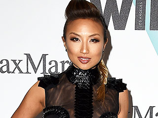 Jeannie Mai Resigns as Co-Host of Miss USA Pageant in Wake of Trump Controversy – After Initially Vowing to Stay