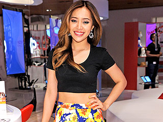 YouTube's Michelle Phan's New Venture Has Nothing to Do with Beauty