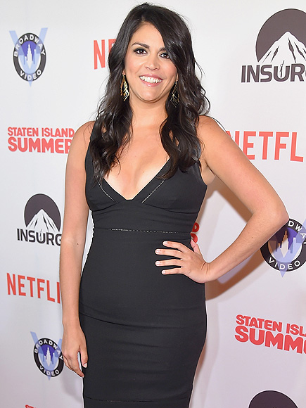 Saturday Night Live: Cecily Strong Reveals Her Favorite Real Housewife