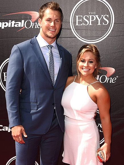 Information Shawn Johnson Wedding Dress