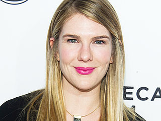 From ew lily rabe to play serial killer on american horror story