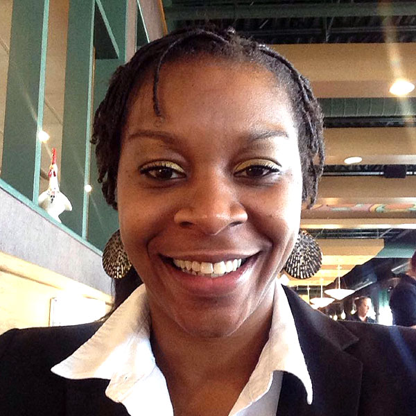 Sandra Bland Case: Special Investigators Assigned After Her Death in Jail Cell