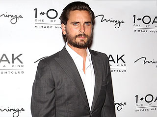 Is Scott Disick Regretting Split with Kourtney Kardashian in New Photo: 'The Grass Isn't Always Greener'