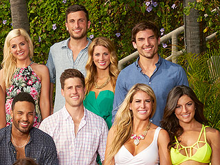 Bachelor in Paradise Superlatives Are Out! Who Did Cast Members Name Most Dramatic?