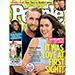 The Bachelorette's Kaitlyn Bristowe and Shawn Booth Are Engaged! See the Happy Couple on the Cover of PEOPLE