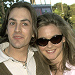 Alicia Silverstone's Brother Arrested on Marijuana Charges