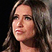 The Bachelorette's Kaitlyn Bristowe Is Engaged! See the Happy Couple on the Cover of PEOPLE