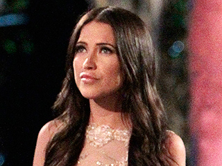 The Bachelorette Finale Recap: Kaitlyn Makes Her Choice
