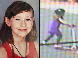 Teen Boy Lured 8-Year-Old Girl into Apartment, Murdered Her, Santa Cruz Police Chief Says