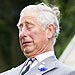 Prince Charles and Camilla Come Face-to-Face with an Old Friend (or Foe!)