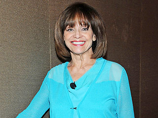 Valerie Harper, 75, Rushed to Hospital Before Theater Performance: Reports