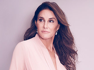 Caitlyn Jenner Explains Why She Used Her Old Name, Bruce, in Golf Club Application: 'I Don't Want to Worry About Locker Rooms Right Now'