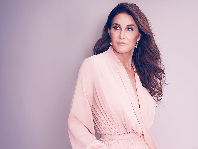 I Am Cait Recap: Caitlyn Jenner on Her 'Privilege,' Sexuality and More