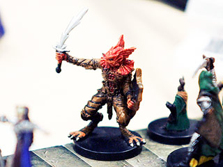 FROM EW: Warner Bros. and Hasbro Announce Dungeons & Dragons Film Franchise