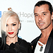 Gwen Stefani's 'Top Priority Is Making Sure Her Kids Feel Secure' in 'Amicable' Gavin Rossdale Split: Source