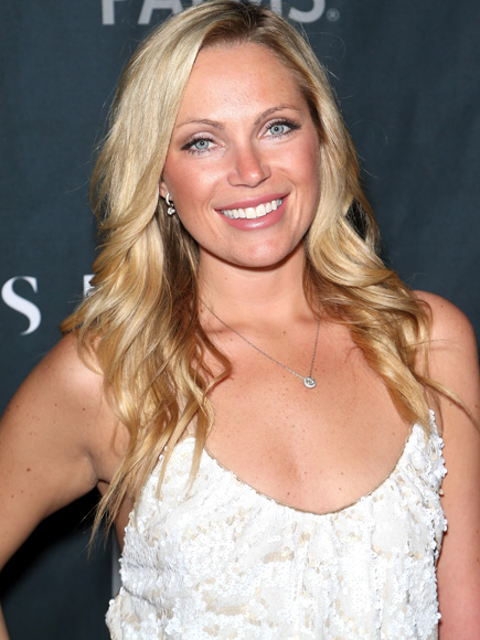 Bachelor: Nick Viall Should Be Next Star, Says Paradise Alum Sarah Herron