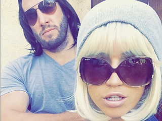 Kaitlyn Bristowe Says She and Shawn Booth Went Undercover In Wigs and Sunglasses Before Going Public — See Their Disguises!