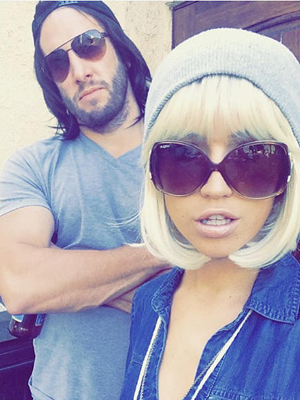 Bachelorette Kaitlyn Bristowe, Shawn Booth Went Undercover Before Engagement