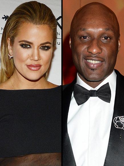 People Com Celebrity News Celebrity Photos Exclusives