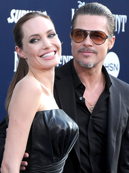 Brie Of Life, Not Starring Brad Pitt Recipe — Dishmaps