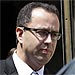 Former Subway Franchisee Claims Jared Fogle Told Her He Had Sex with Children as Young as 9 in Thailand – And She Alerted Company but They Did Nothing
