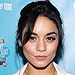 Vanessa Hudgens Shares Emotional Tribute to Late Father on Instagram: 'Rest in Peace Daddy'