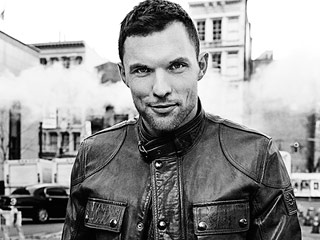 Ed Skrein: 5 Things to Know About the Latest Butt-Kicking British Heartthrob