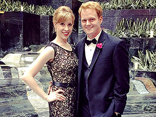 Boyfriend of Slain Anchor Alison Parker Reveals Her Happy Last Months: 'I Believe God Knew She Was Going to Be Taken'