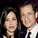 Child Services Launch Investigation Into Anthony Weiner's Parenting of Son Amid Sexting Scandal: Report