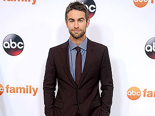 Chace Crawford on Returning to TV After Gossip Girl: 'I Wouldn't Take Those Years Back for Anything'