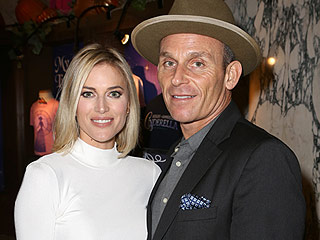 Sonja Morgan Backpedals After Comments About Kristen Taekman's Husband: I Have 'Egg on My Face'