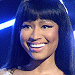 Nicki v. Miley? Minaj 'Was Joking' About Beef with Cyrus at the VMAs: Source