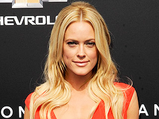Dancing with the Stars' Peta Murgatroyd Sidelined for Season 21 Due to Injury