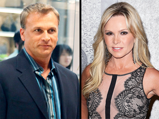 RHOC Tamra Judge's Ex-Husband Breaks His Silence in a Slamming Statement