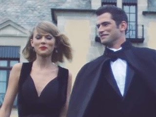 Which Taylor Swift 1989 Music Video Boyfriend Is Your Soulmate?