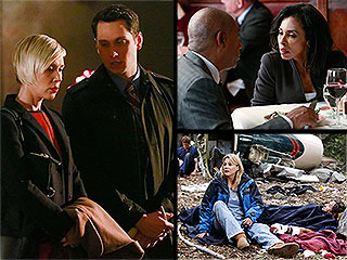 #TBT with #TGIT: The Most Shocking Shondaland Moments