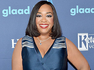 Shonda Rhimes Tells GMA After False Report Scandal Is Ending with Season 6: 'Way to Make Me Spit Out My Coffee!'