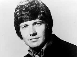 Singer Billy Joe Royal Has Died Aged 73