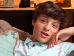 YouTube Star Caleb Logan Bratayley Remembered at Memorial Service: 'He Knew How to Light Up a Room'