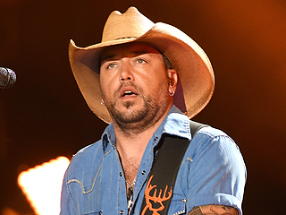 Jason Aldean Concert Rescheduled After Tour Truck Crashes in Canada