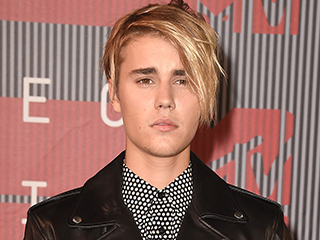 Justin Bieber Taking Legal Action Over Nude Photos