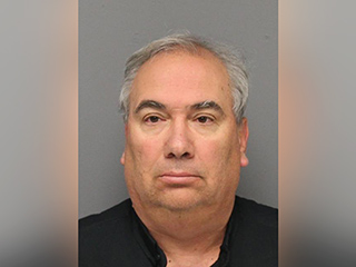 New Jersey Priest Arrested For Allegedly Aiming Musket At 8-Year-Old Boy Over Giants-Cowboys Football Rivalry