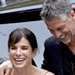 Exclusive Photo! Sandra Bullock's Happy Life with Boyfriend Bryan Randall