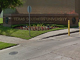 One Killed and One Injured in Shooting at Texas Southern University in Houston