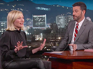 Kirsten Dunst Reveals That She Ate Pizza and Grilled Cheese to Prepare for Her Role on Fargo