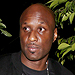 Lamar Odom Hospitalized After Being Found Unconscious at Nevada Brothel, Khloé Kardashian Likely Flying to His Bedside