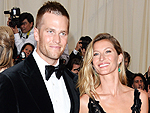 Gisele Bündchen Says She Considered Leaving Tom Brady After Learning About Bridget Moynahan's Pregnancy