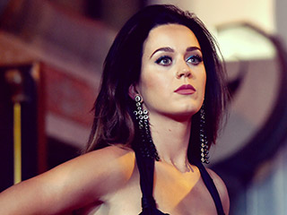 Katy Perry's Twitter Account Is Hacked as Culprit Sends Out Love to Rival Taylor Swift